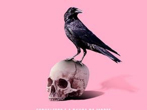 #039 - Esqueletos e a Dança da Morte (The Stand: o apocalipse segundo Stephen King)