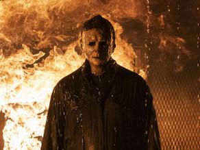 [Crítica] Halloween definitivamente Kills