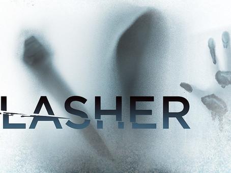 Slasher: 4ª temporada chega em 2021!