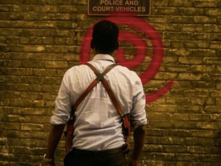 [Crítica] Espiral é mais game over do que futuro para os Jogos Mortais