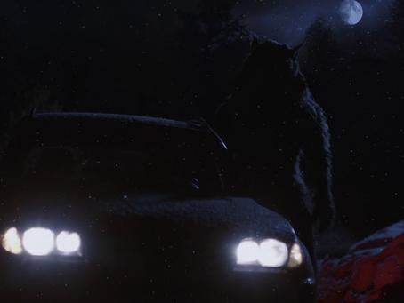 [Crítica] O Lobo de Snow Hollow mistura Fargo com lobisomens