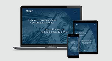 tkfwebsite_1.jpg