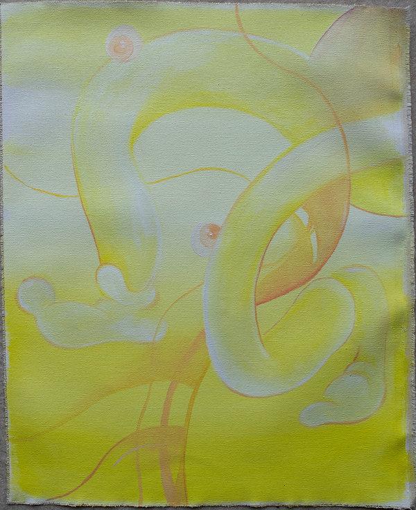 morph 2, oil on canvas, 12x18, 2020.jpg