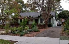 =LEASED!=  Beautiful small house for lease in The Claremont Village! $2,450/mo.