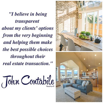 Transparent - John Contabile Claremont Realtor.jpg