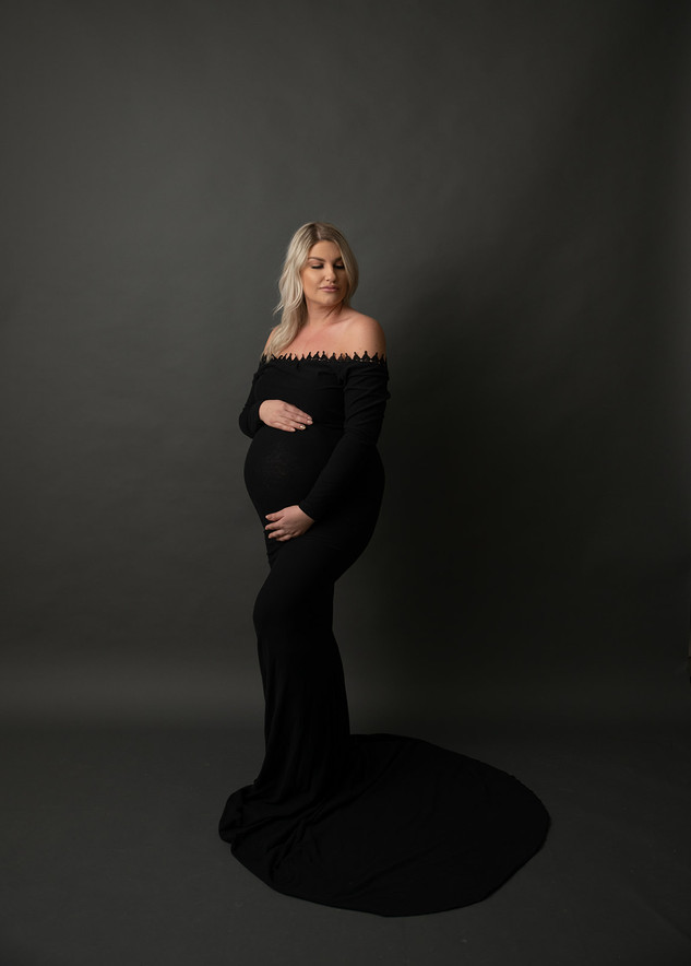 Gown 26