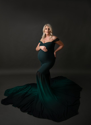 Gown 13