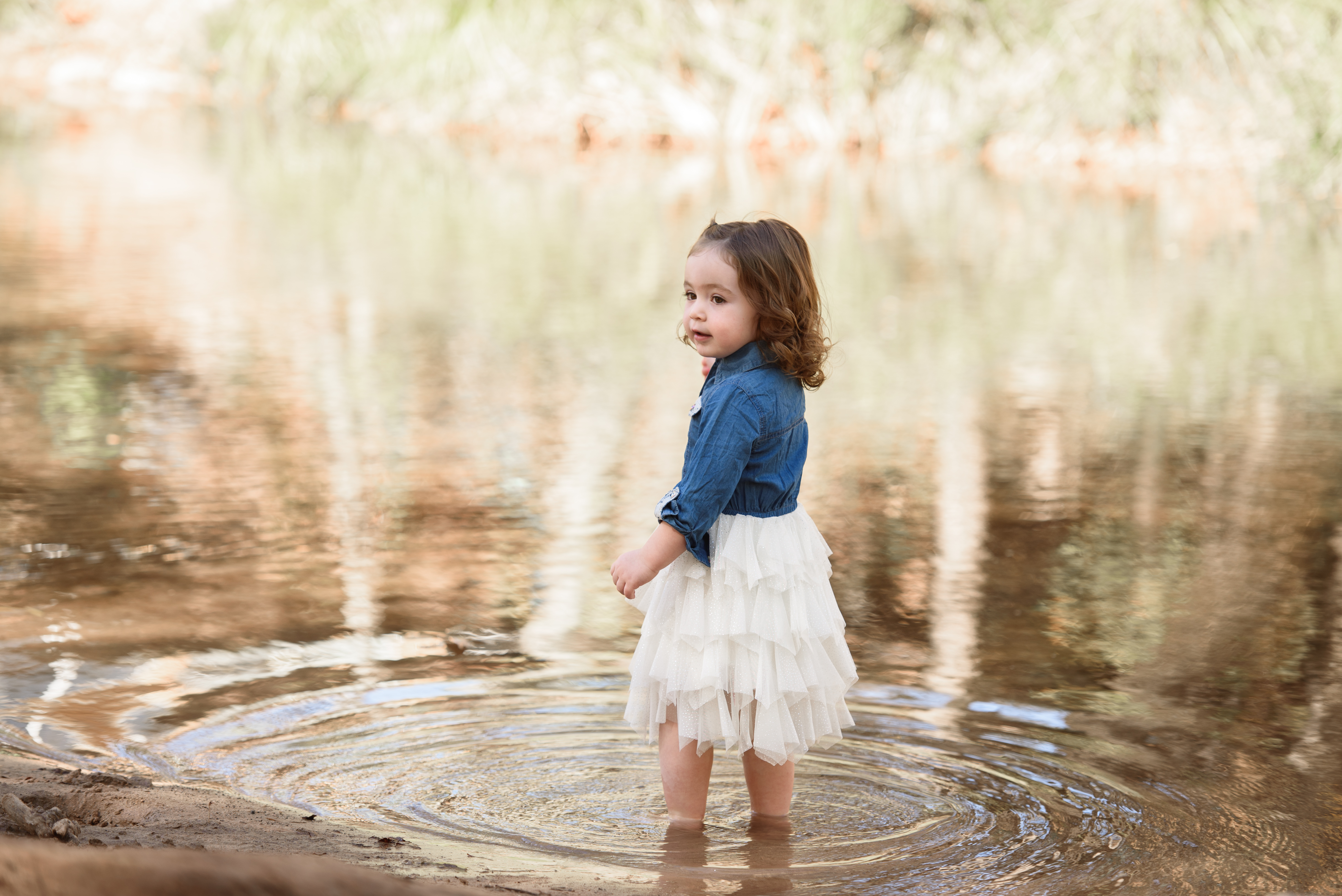 Camp Verde Portrait Photographer
