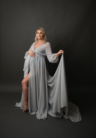 Gown 4