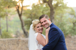 Sedona Wedding Photographer