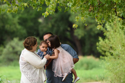 Camp Verde Family Photographer