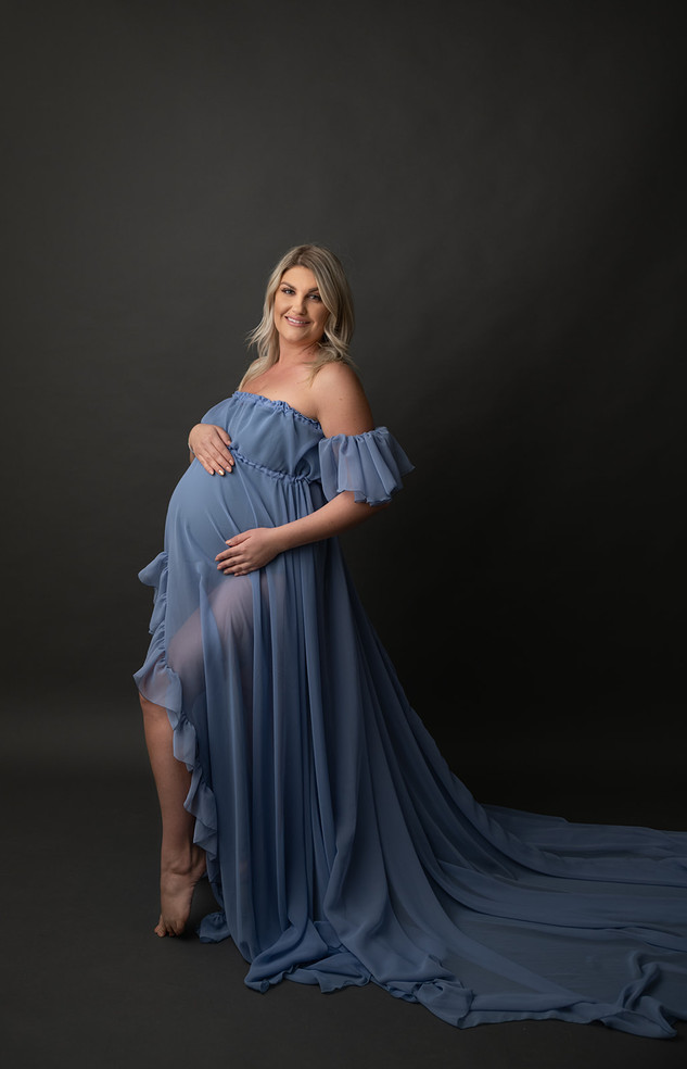 Gown 6