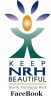 KNRHB logo.JPG