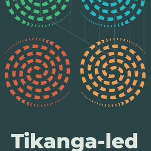 Tikanga-led impact investment
