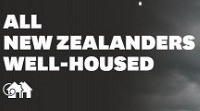 Register for free webinar and contribute to more affordable housing in New Zealand