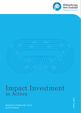 Impact Investment in Action.JPG
