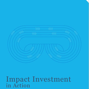 Impact Investment in Action