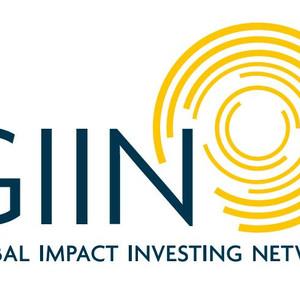 Global impact investing news - April 2021