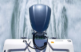 #QuickTips - The Ups and Downs of Trim Tabs
