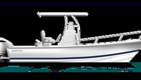 Revitalized Limestone Boats Set to Debut New L-200CC