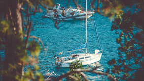 The Best Tips for Anchoring Your Boat