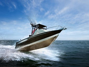 #QuickTips- Boating in Waves