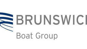 Brunswick Corporation Expanding Global Production to Meet Record Demand
