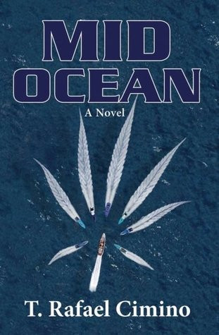 Mid Ocean T. Rafael Cimino