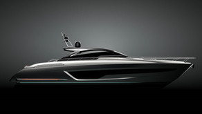 Riva Unveils Immaculate New Flagship 68' Diable