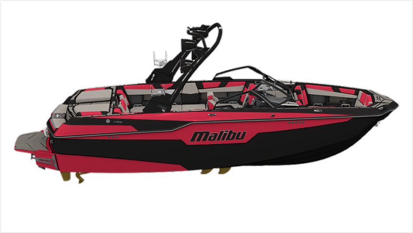 Jet Boat Boats For Sale Page 1 Of 6 Boatdealers Ca