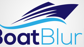BoatBlurb Celebrates One Year Anniversary with Record Monthly Traffic