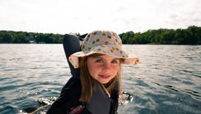 Safe Boating Awareness Week- May 16th-22nd 2020
