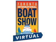 Toronto International Boat Show Virtual Dates Announced