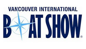 Vancouver International Boat Show Goes Virtual For 2021
