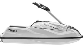 Yamaha Announces Big Changes to Sport Boat and WaveRunner Line-Ups for 2021