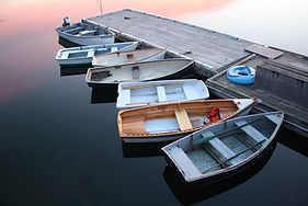 #QuickTips- Is Your Boat a 'Small Craft'?