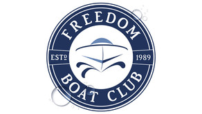 Freedom Boat Club Announces 250th Location Supported by Record Growth in 2020