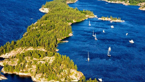 10 Boating Destinations in Ontario That Should Be on Your List