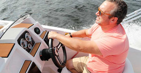 Boating Industry Leaders Give Update on Surging 2020 Sales