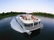 Why You Can't Wait to Buy a New Boat - #BoatBlurbInsights
