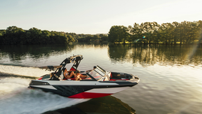 ATX Surf Boats Expands with Third New Model for 2021