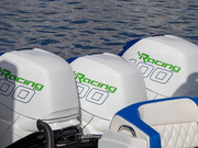 Is the Multi-Outboard Trend Justified? (Part Two)