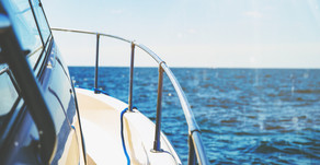 10 of the Best Boating Destinations in Canada