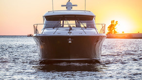 S2 Yachts to Consolidate Tiara Brands