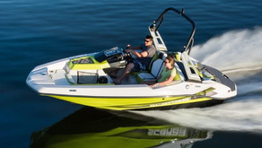 5 Sport Boats with Great Value for 2020