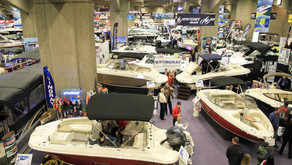2021 Montreal Boat Show Cancelled