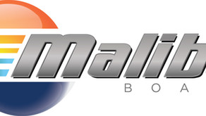 Malibu Boats Acquires Maverick Boat Group in $150 Million Deal