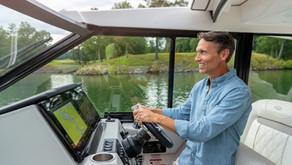 #QuickTips for Captains - True or False?