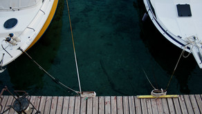 #QuickTips- Avoiding that Sinking Feeling at the Dock