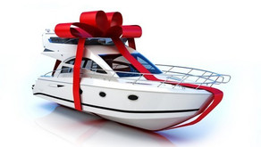 Gifts for Boaters